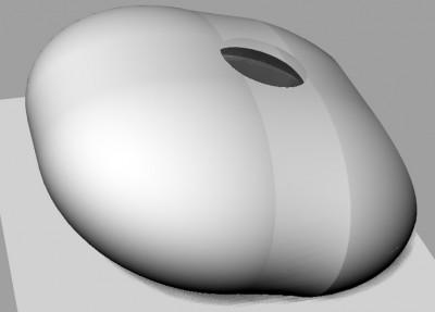 Sketch design 3