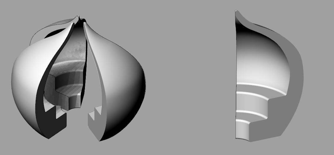 Variant4_60graden_2_stoelen