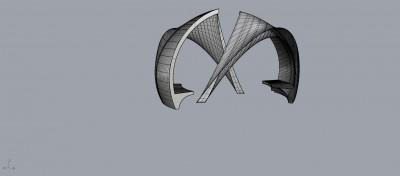 variant 3
